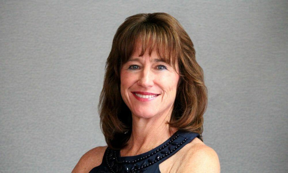 Carol Roehrich Realtor